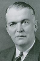 Harry F. Kelly