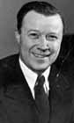 Walter P. Reuther