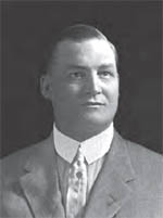 Leonard A. Young